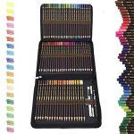 Caja Lápices Colores