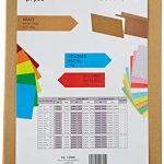 Carpetas Carton