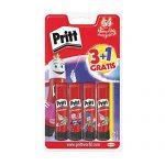 Cola Pritt