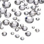 Cristales para Manualidades